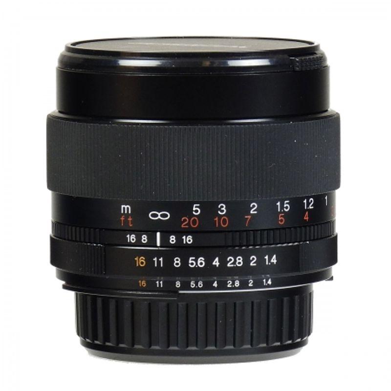 voigtlander-nokton-58mm-f-1-4-sl-ii-pentru-nikon-sh4112-2-26571