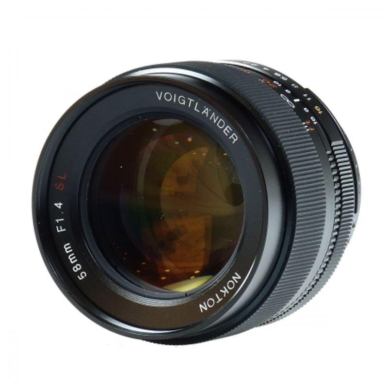 voigtlander-nokton-58mm-f-1-4-sl-ii-pentru-nikon-sh4112-2-26571-1