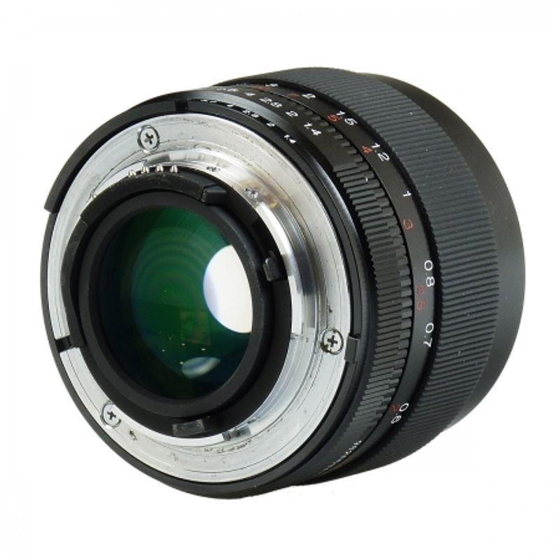 voigtlander-nokton-58mm-f-1-4-sl-ii-pentru-nikon-sh4112-2-26571-2