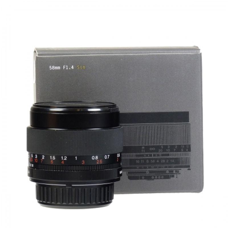 voigtlander-nokton-58mm-f-1-4-sl-ii-pentru-nikon-sh4112-2-26571-3