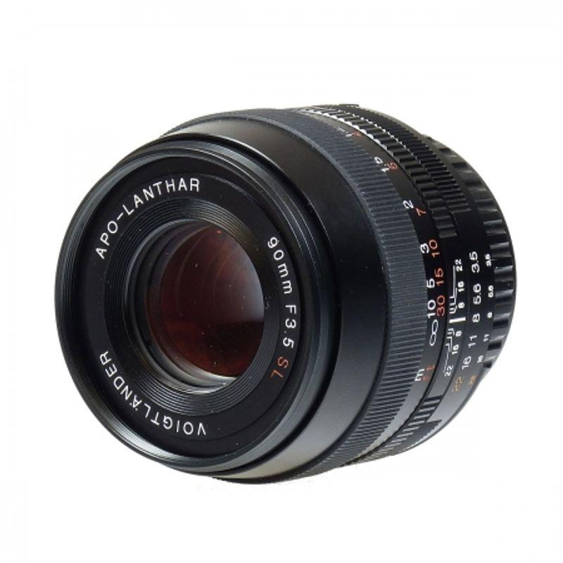 voigtlander-apo-lanthar-90-mm-f-3-5-nikon-ai-s-sl-ii-sh4112-3-26572-1