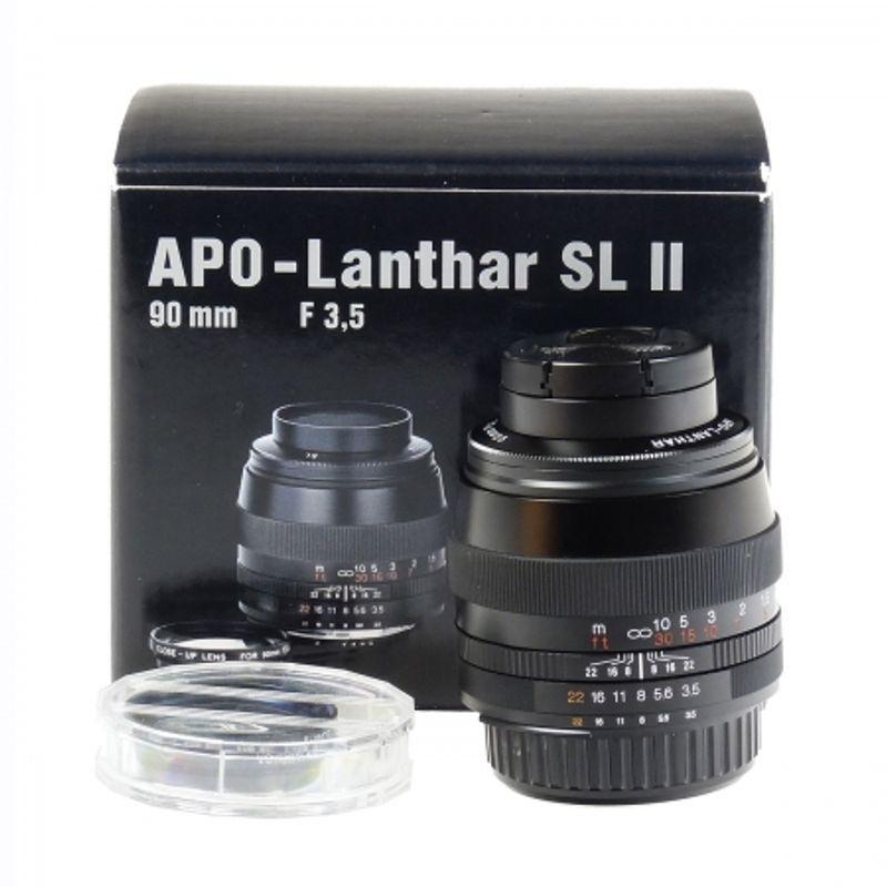 voigtlander-apo-lanthar-90-mm-f-3-5-nikon-ai-s-sl-ii-sh4112-3-26572-3