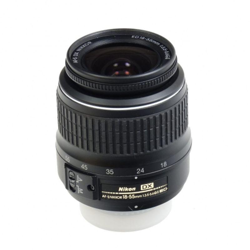 nikon-18-55mm-f-3-5-5-6-ii-ed-sh4113-26582