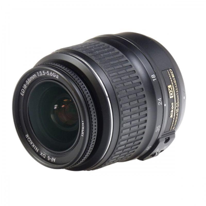nikon-18-55mm-f-3-5-5-6-ii-ed-sh4113-26582-1