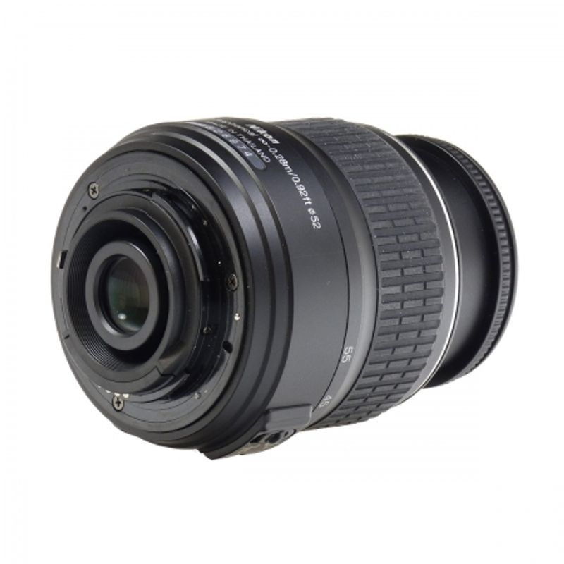 nikon-18-55mm-f-3-5-5-6-ii-ed-sh4113-26582-2