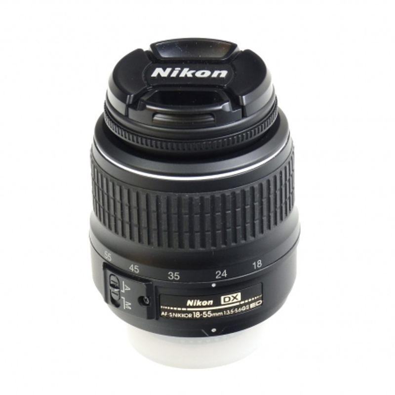nikon-18-55mm-f-3-5-5-6-ii-ed-sh4113-26582-3