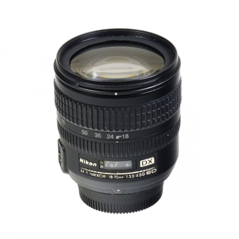 nikon-18-70mm-f-3-5-5-6-sh4114-26584