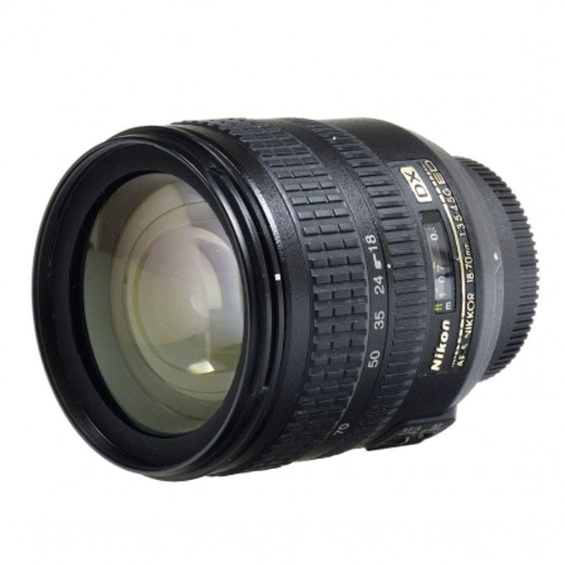 nikon-18-70mm-f-3-5-5-6-sh4114-26584-1