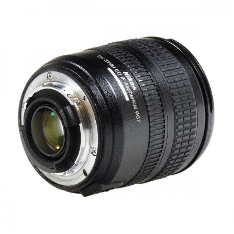 nikon-18-70mm-f-3-5-5-6-sh4114-26584-2