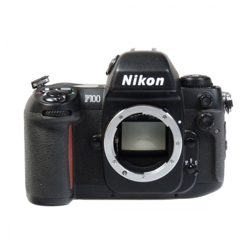 nikon-f100-sh4115-2-26591-1