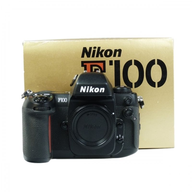nikon-f100-sh4115-2-26591-5