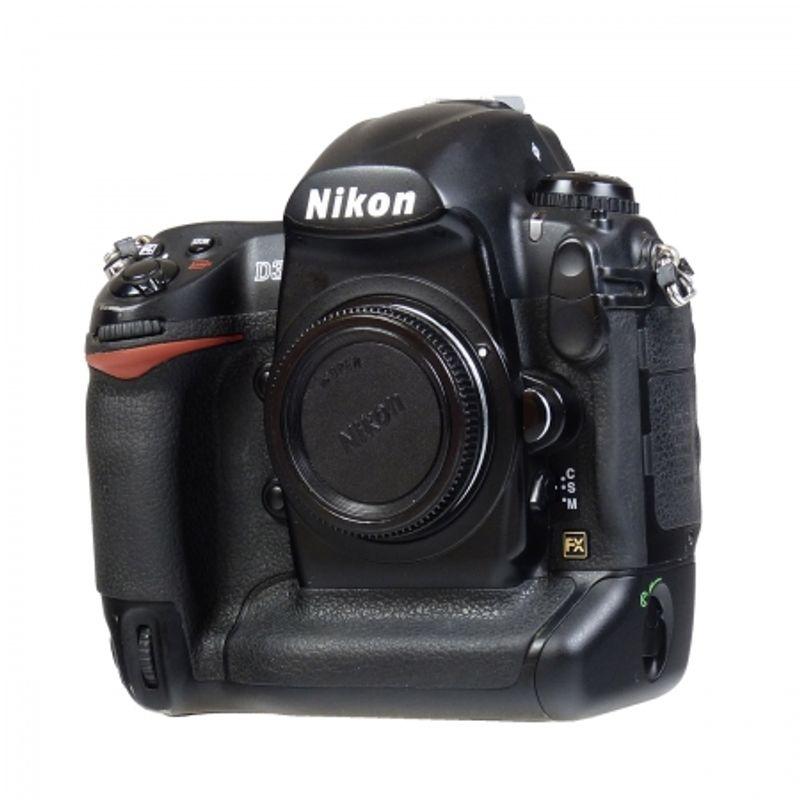 nikon-d3-body-sh4115-3-26592