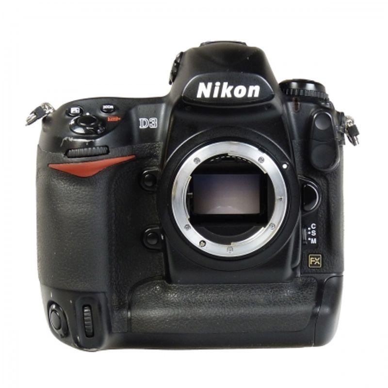 nikon-d3-body-sh4115-3-26592-1