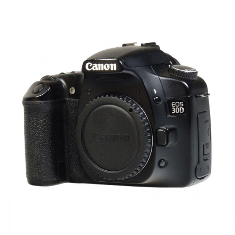 canon-eos-30d-sh4116-26593