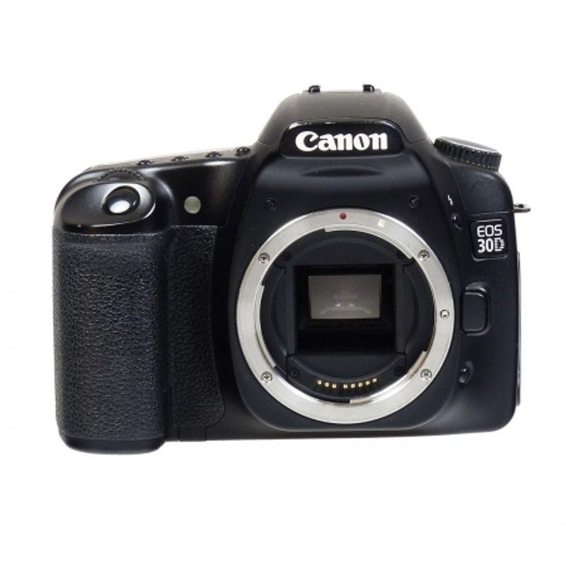canon-eos-30d-sh4116-26593-1