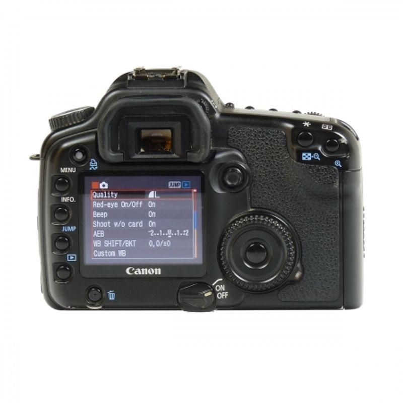 canon-eos-30d-sh4116-26593-2