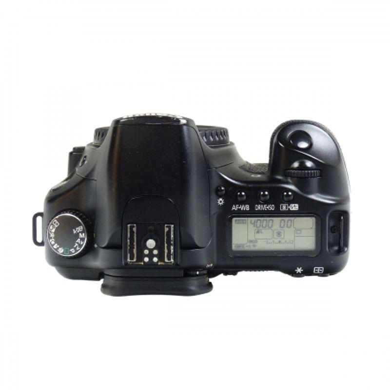 canon-eos-30d-sh4116-26593-3