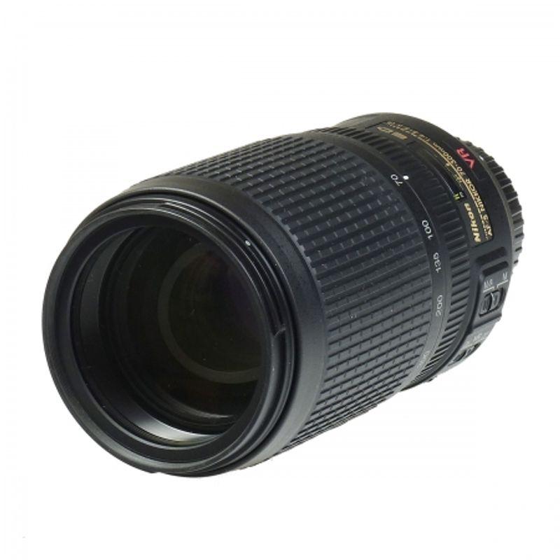nikon-af-s-70-300mm-f-4-5-5-6-g-if-ed-vr-sh4117-26598-1