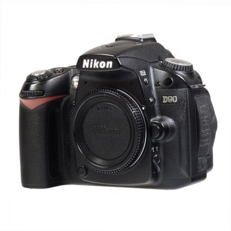 nikon-d90-body-sh4118-26600
