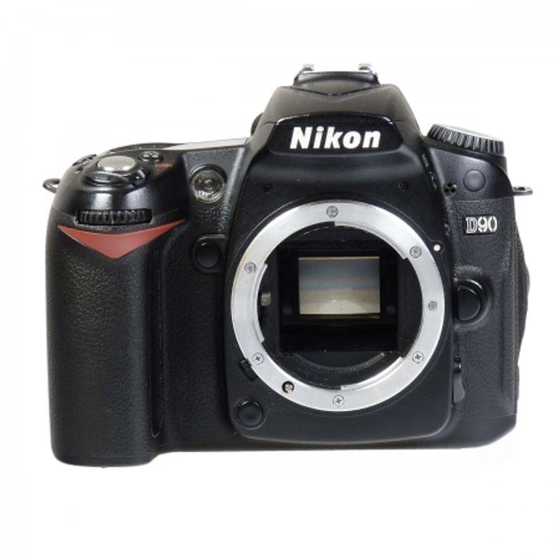 nikon-d90-body-sh4118-26600-1