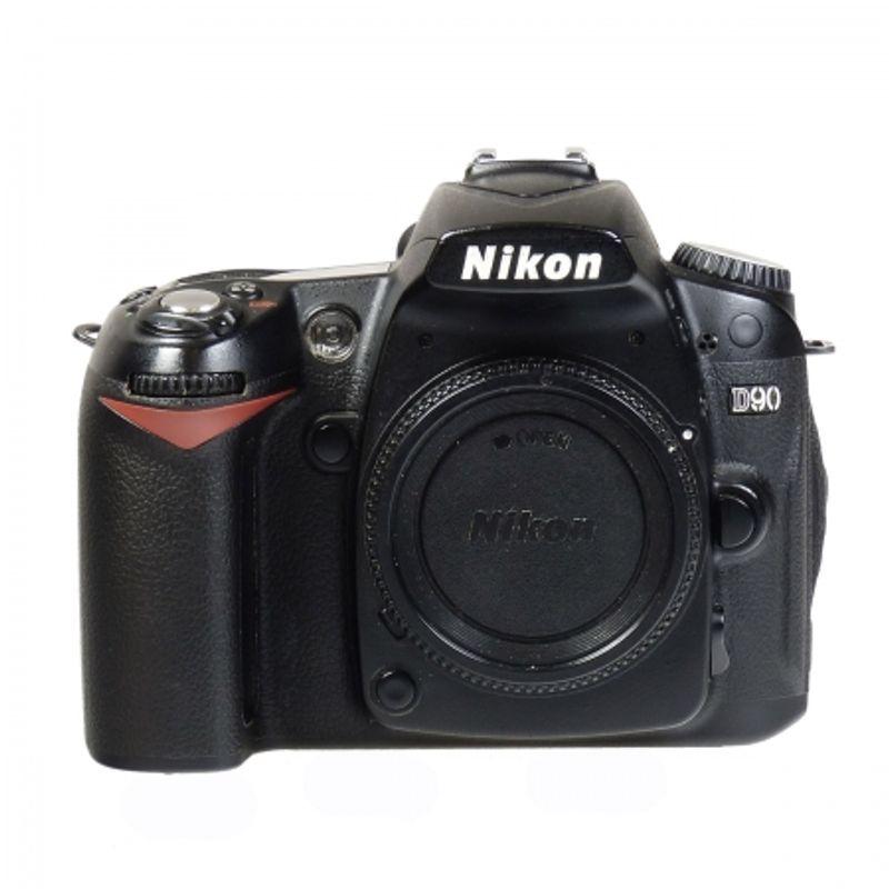 nikon-d90-body-sh4118-26600-2