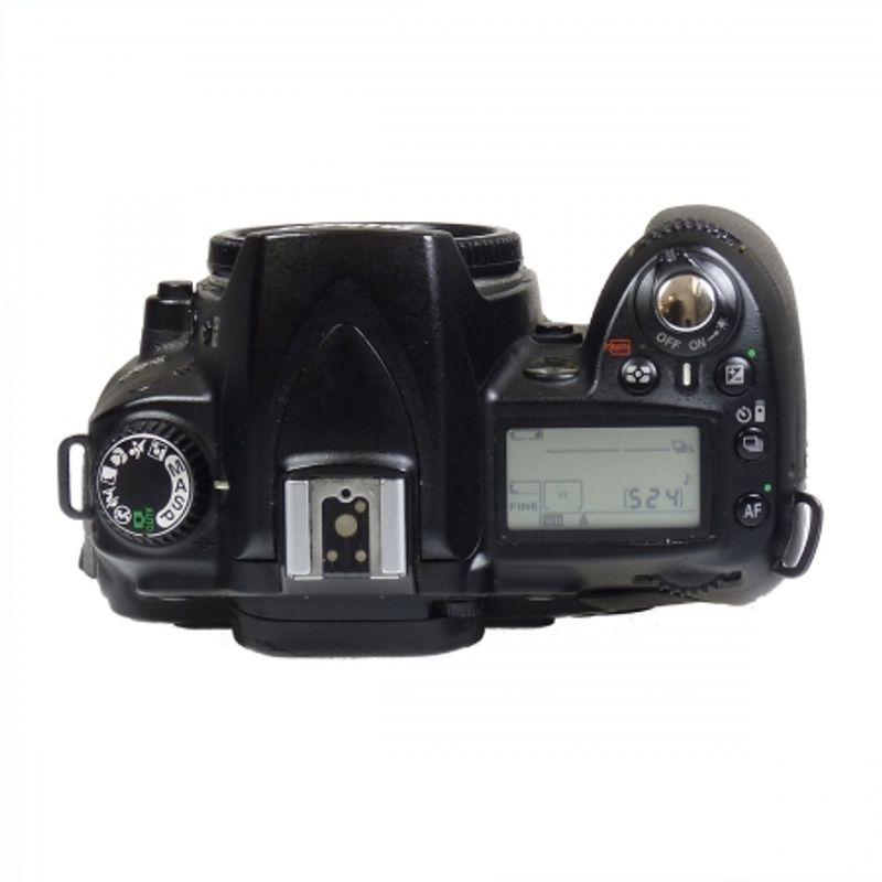 nikon-d90-body-sh4118-26600-4