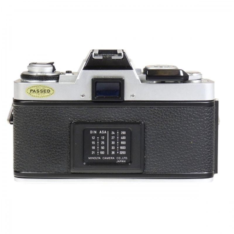 minolta-xg-m-minolta-rokkor-50mm-f-1-7-tokina-135mm-f-2-8-sh4119-1-26602-2