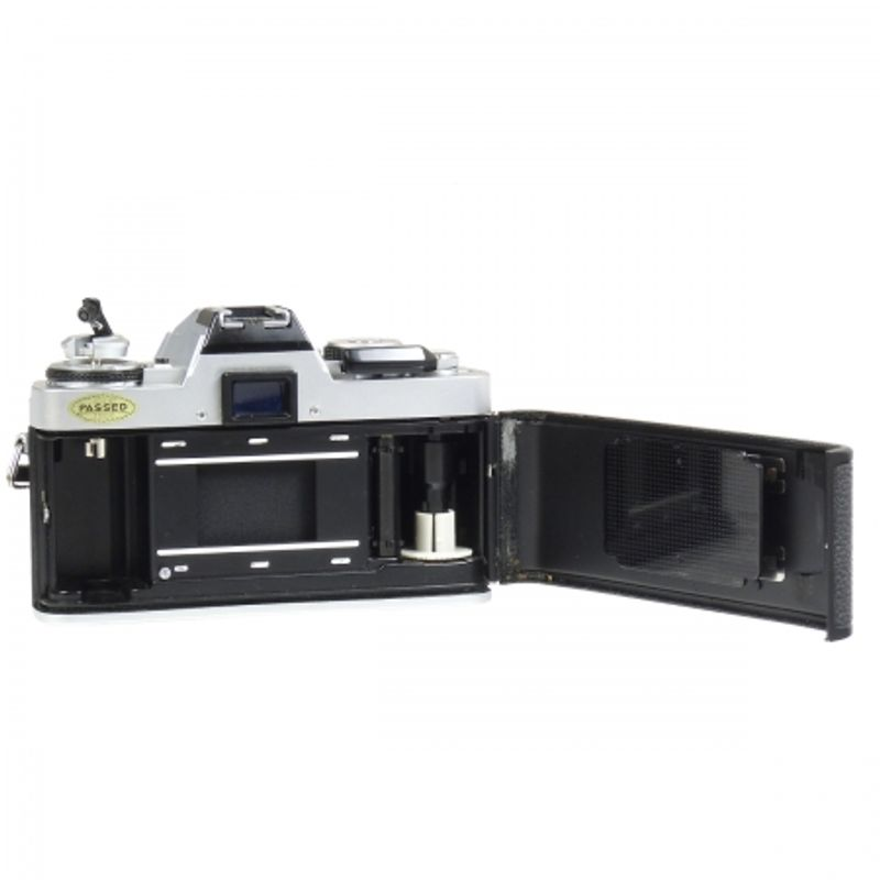 minolta-xg-m-minolta-rokkor-50mm-f-1-7-tokina-135mm-f-2-8-sh4119-1-26602-3