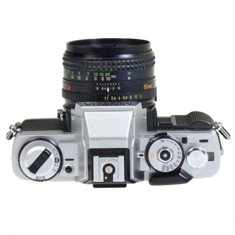 minolta-xg-m-minolta-rokkor-50mm-f-1-7-tokina-135mm-f-2-8-sh4119-1-26602-4