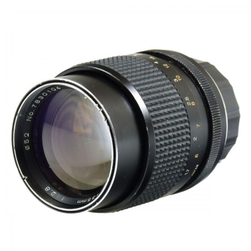 minolta-xg-m-minolta-rokkor-50mm-f-1-7-tokina-135mm-f-2-8-sh4119-1-26602-5