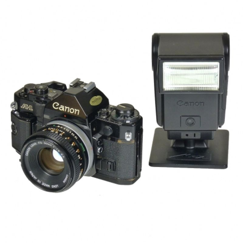 canon-a-1-canon-50mm-f-1-8-s-c-grip-blitz-canon-sh4119-2-26603