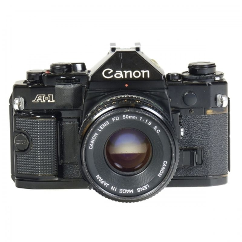 canon-a-1-canon-50mm-f-1-8-s-c-grip-blitz-canon-sh4119-2-26603-1