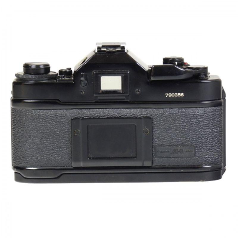 canon-a-1-canon-50mm-f-1-8-s-c-grip-blitz-canon-sh4119-2-26603-2
