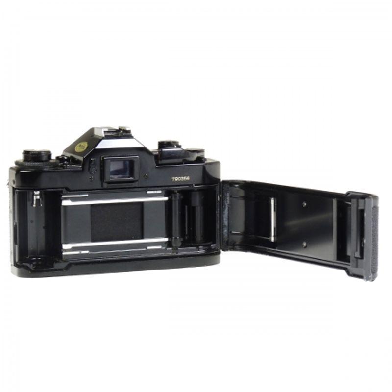 canon-a-1-canon-50mm-f-1-8-s-c-grip-blitz-canon-sh4119-2-26603-4