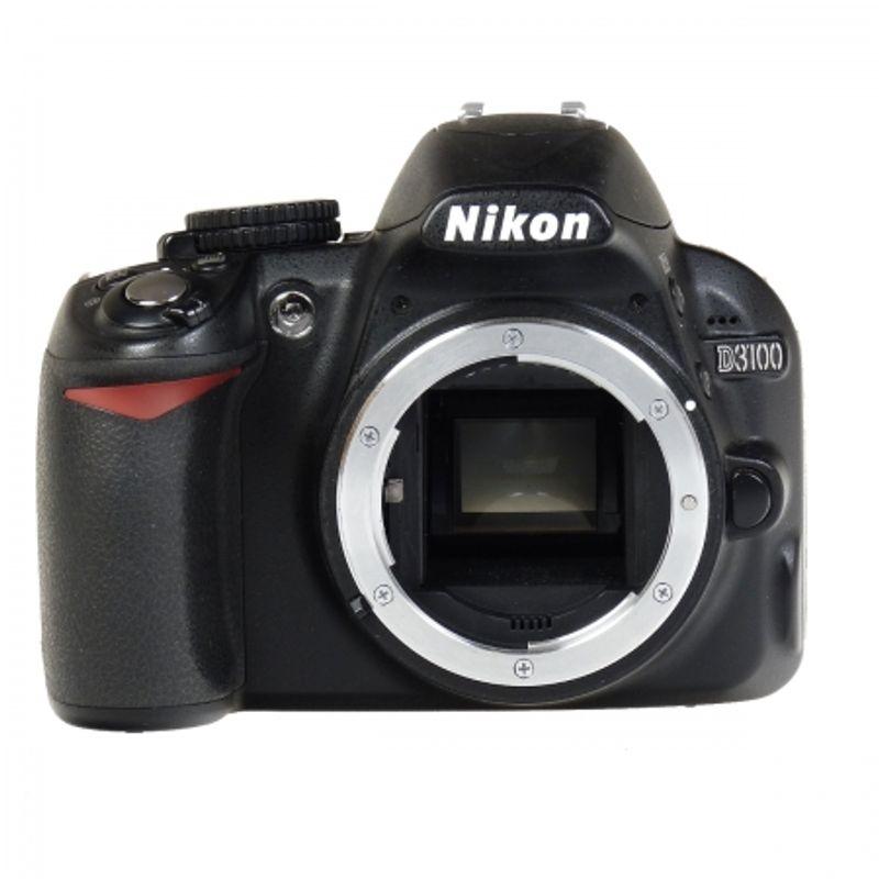 nikond-d3100-sh4120-26604-1