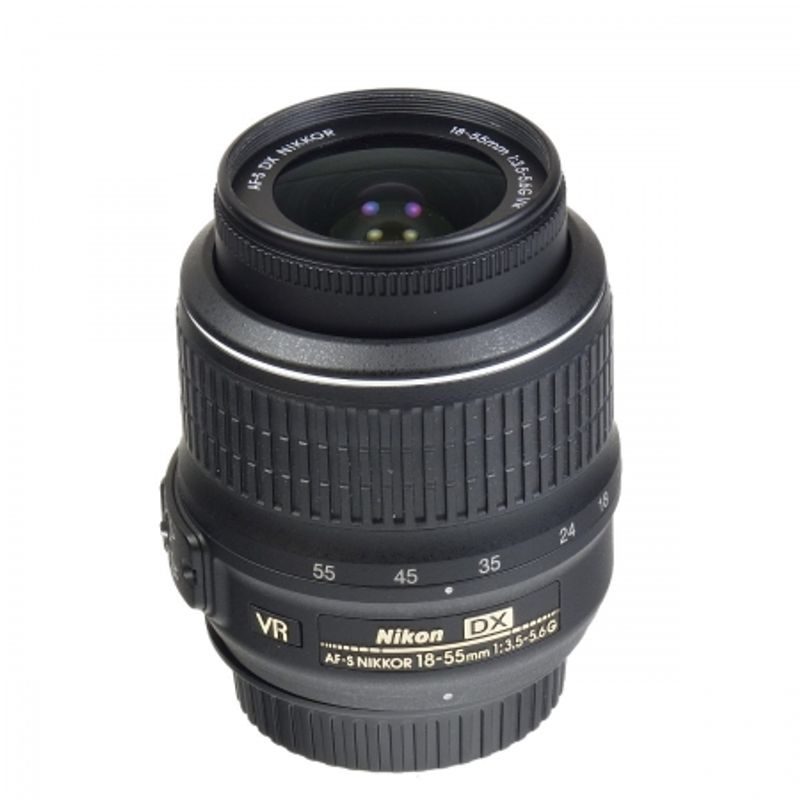 nikon-18-55mm-f-3-5-5-6-vr-sh4121-26611