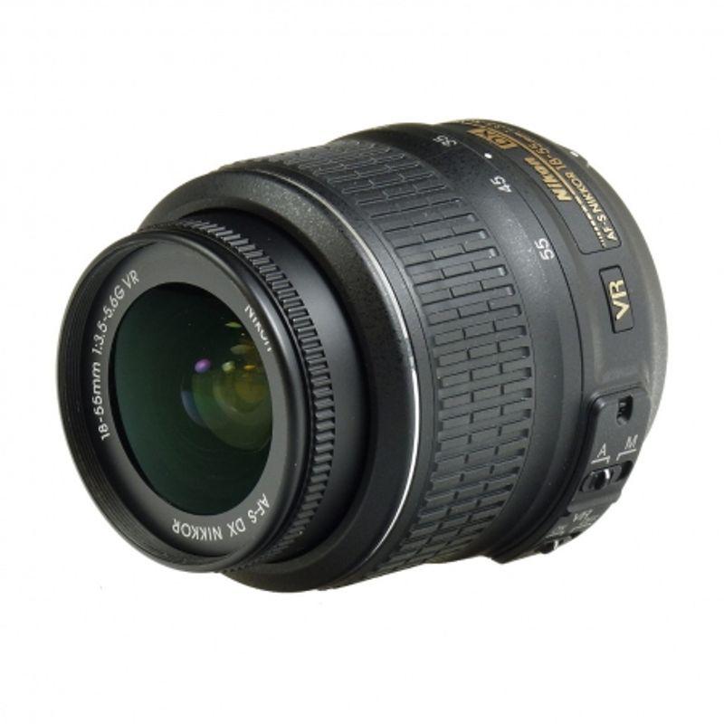 nikon-18-55mm-f-3-5-5-6-vr-sh4121-26611-1