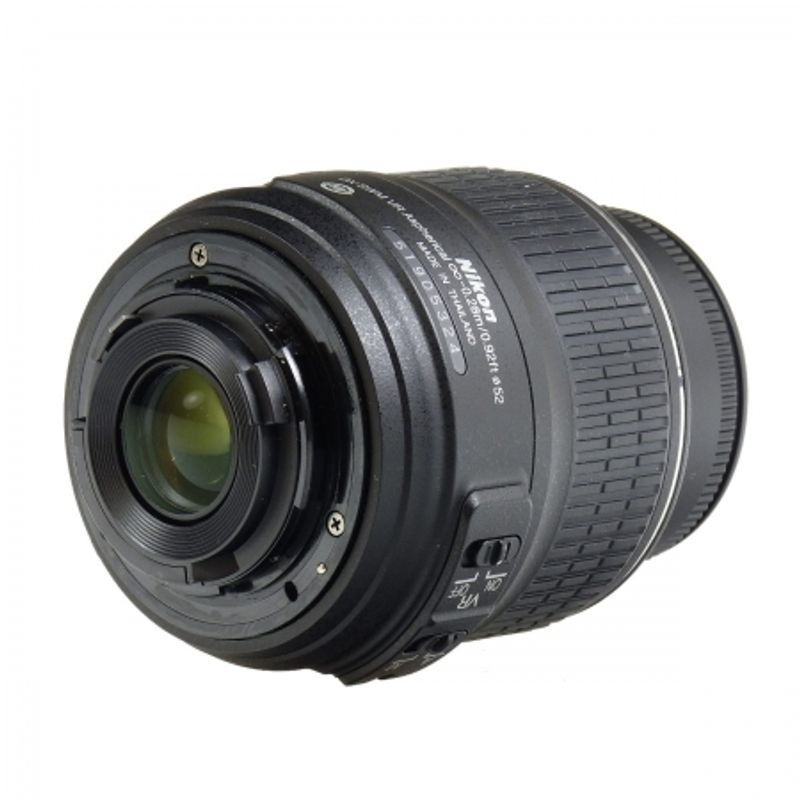nikon-18-55mm-f-3-5-5-6-vr-sh4121-26611-2