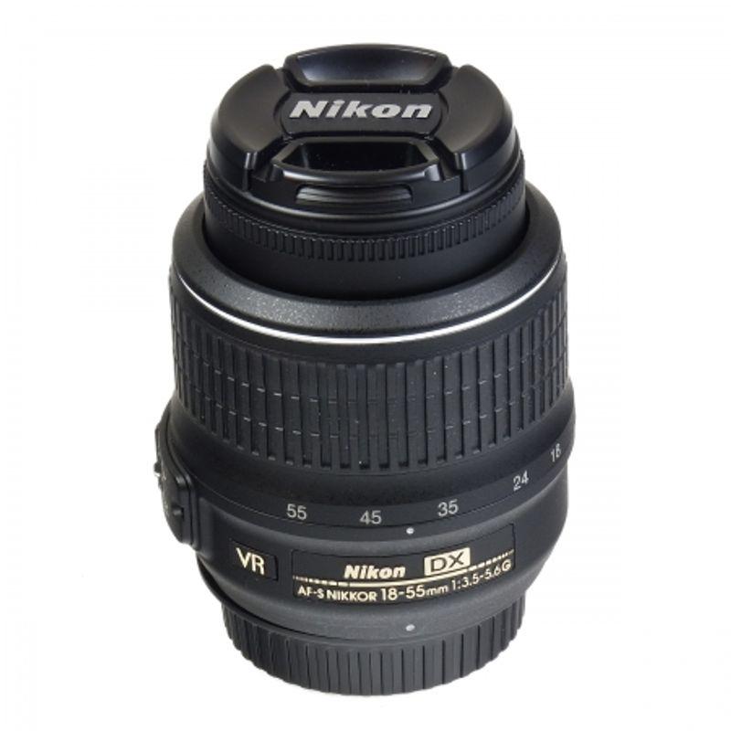 nikon-18-55mm-f-3-5-5-6-vr-sh4121-26611-3