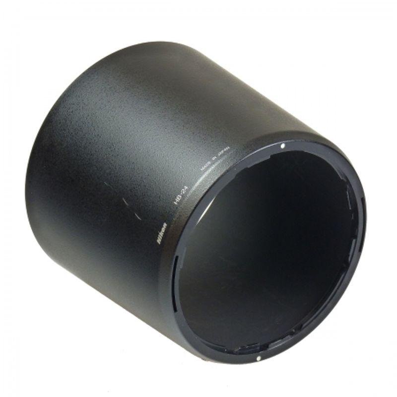 nikon-hb-24-sh4122-1-26616-1