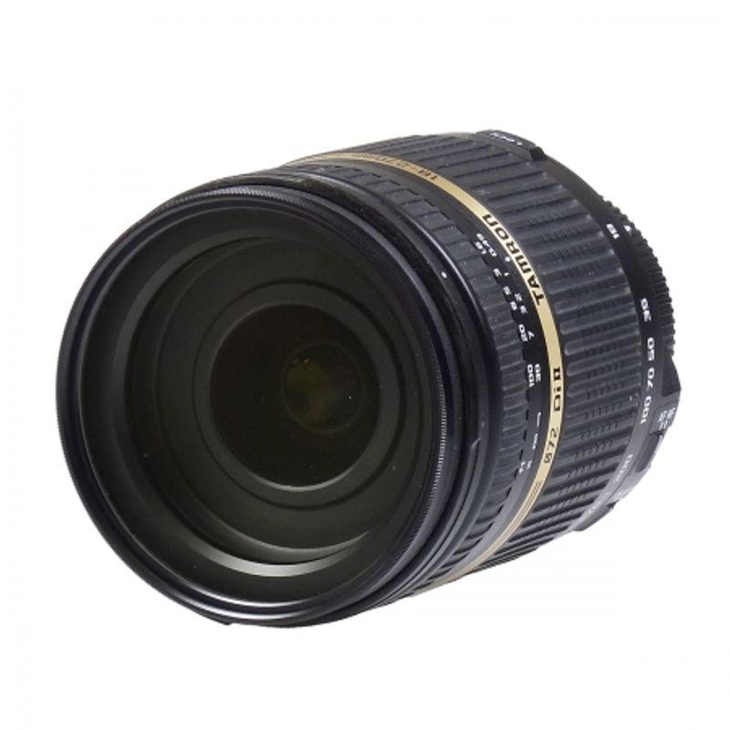 tamron-af-18-270mm-f-3-5-6-3-di-ii-vc-nikon-sh4123-26625-2