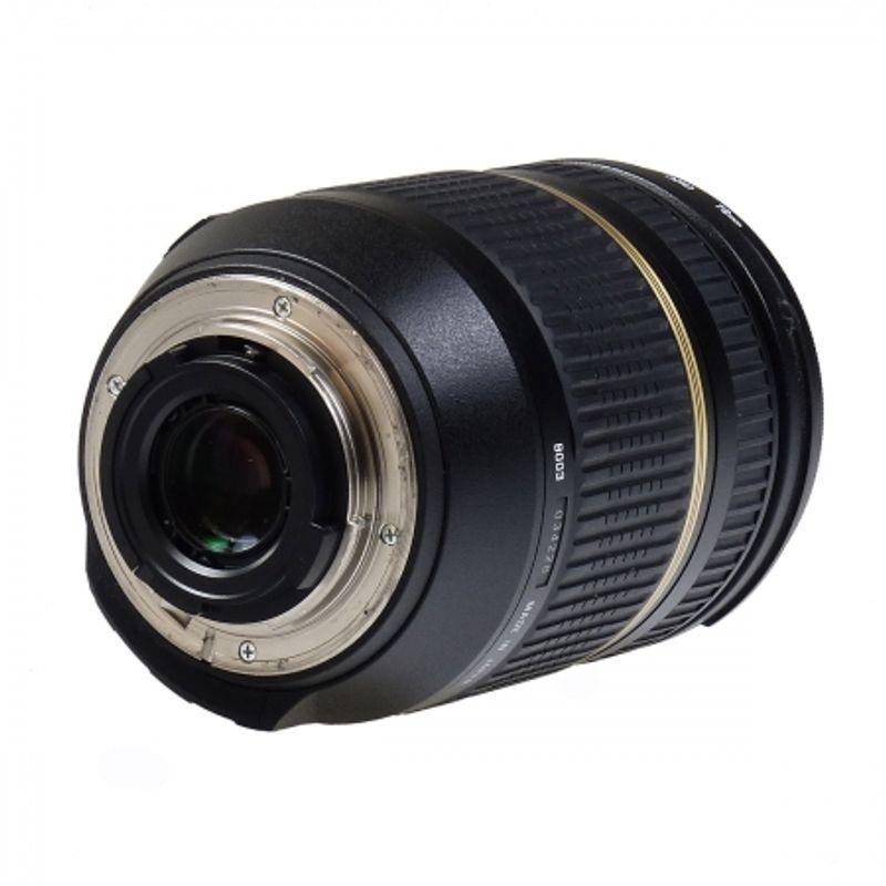 tamron-af-18-270mm-f-3-5-6-3-di-ii-vc-nikon-sh4123-26625-3