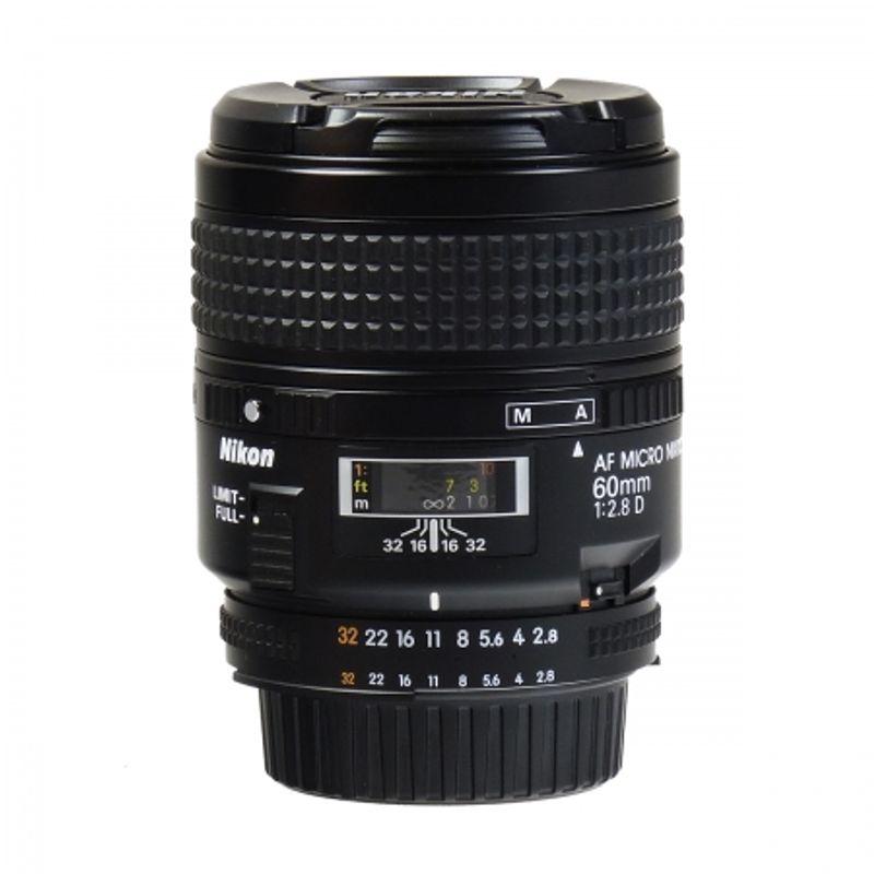 nikon-60mm-f-2-8-micro-af-d-sh4124-26626