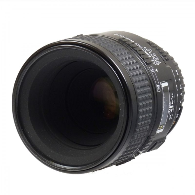 nikon-60mm-f-2-8-micro-af-d-sh4124-26626-1