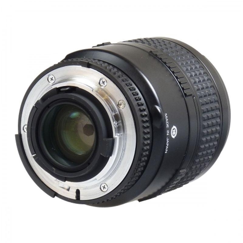 nikon-60mm-f-2-8-micro-af-d-sh4124-26626-2