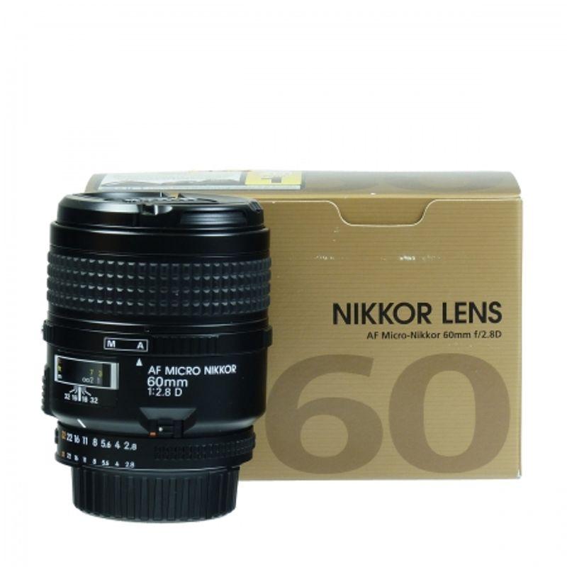 nikon-60mm-f-2-8-micro-af-d-sh4124-26626-3