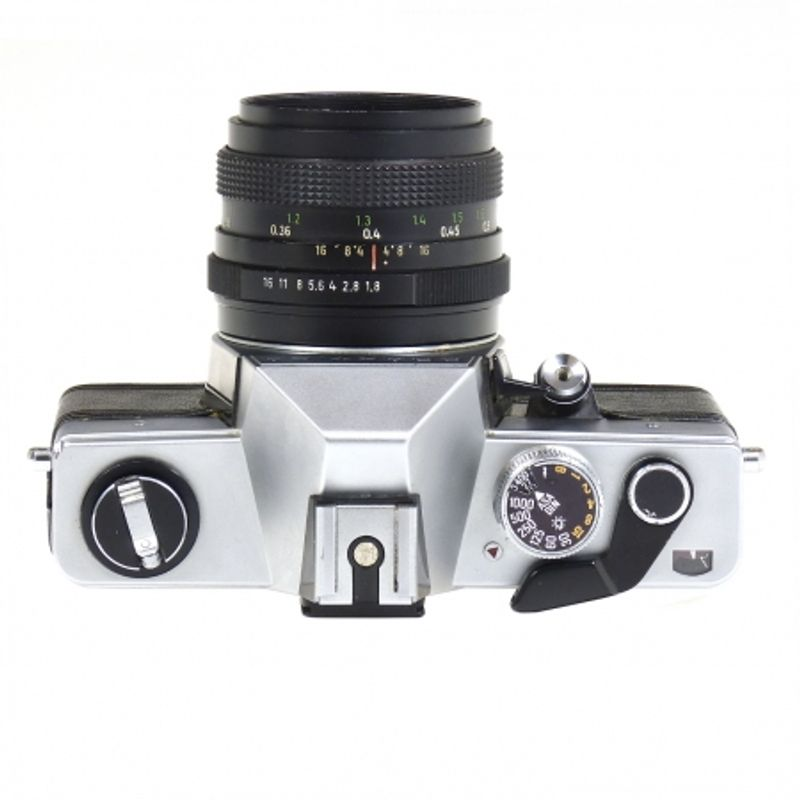 praktica-mtl-5-pentacon-50mm-1-8-sh4125-26627-3