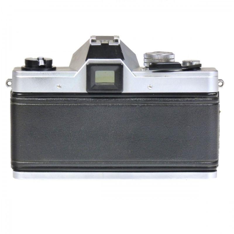 praktica-mtl-5-pentacon-50mm-1-8-sh4125-26627-4