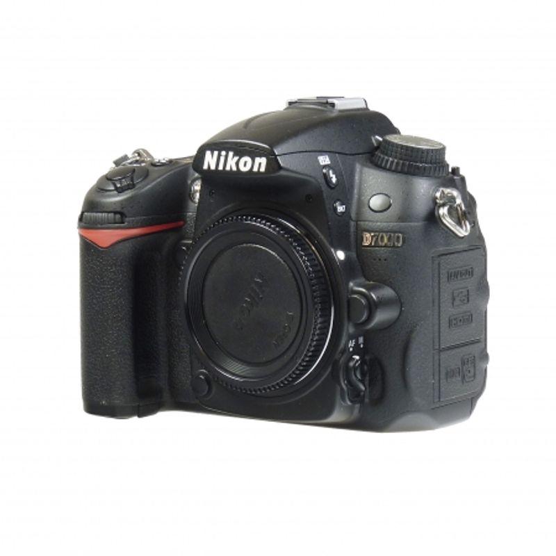 nikon-d7000-body-sh4126-1-26658
