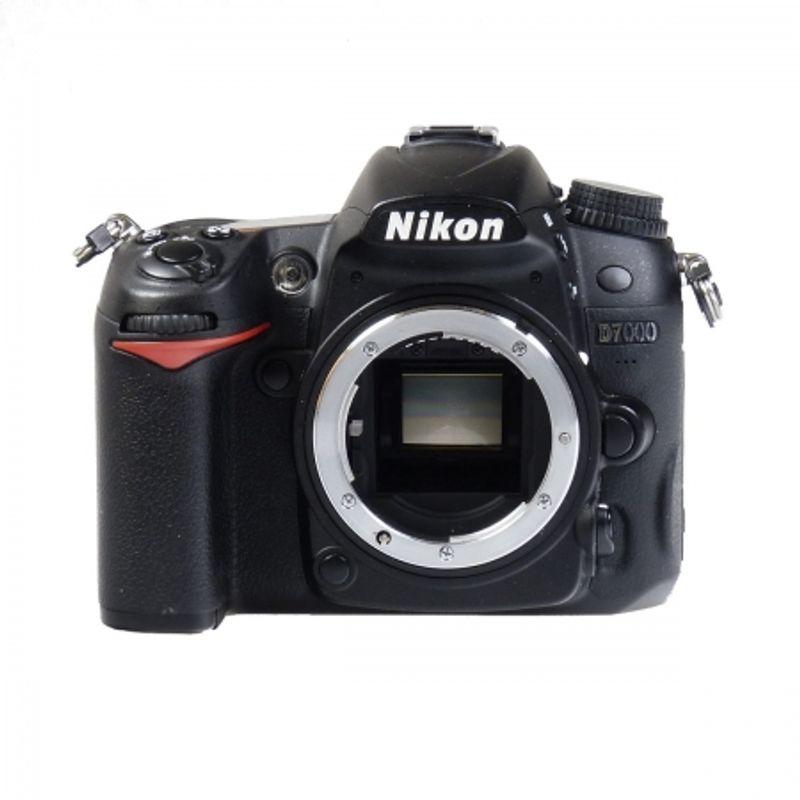 nikon-d7000-body-sh4126-1-26658-1